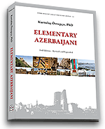 Elementary Azerbaijani